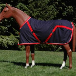 560_custom_stable_sheet_website