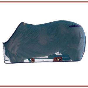 Heavy Duty Fly Sheet