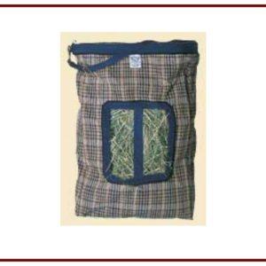 Kensington Hay Bag w/ Textilene