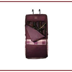 Kensington Halter/Bridle Carry Bag