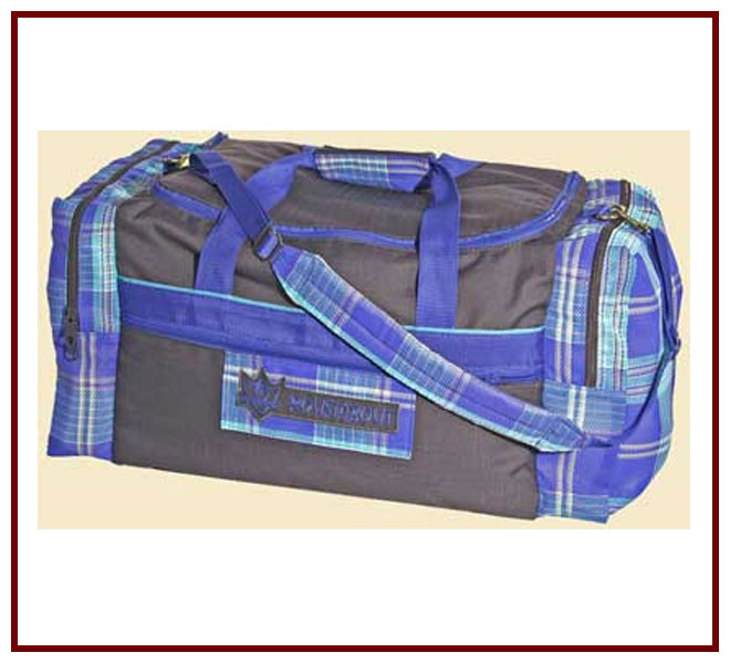 Kensington Gear Carry Bag