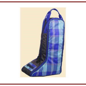 Kensington Boot Carry All - Tall