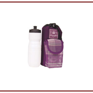Kensington Single Water Bottle Holder