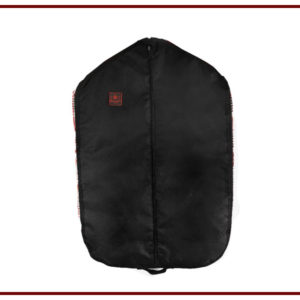 Kensington Garment Bag