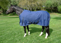 Kensington All Around HD 1200D Euro Cut 180g Medium Weight Turnout