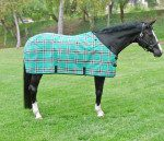 Kensington Traditional cut Protective fly Sheet