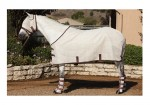 Kensington Natural Protective Fly Sheet