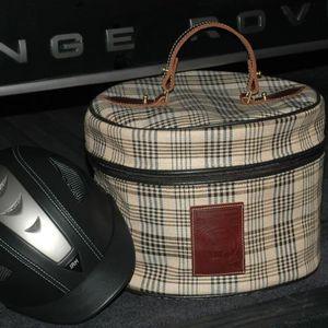 Curvon Baker Helmet Bag