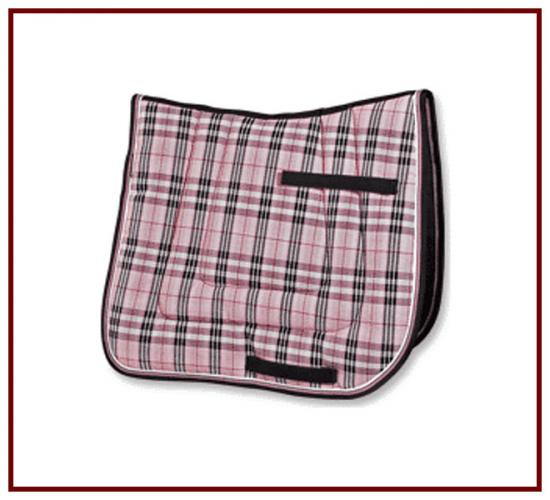 Kensington All Purpose Saddle Pad