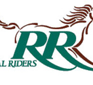 Royal Riders