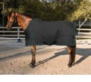 Kensington All Around HD 1200D Euro Cut Rain Sheet