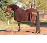 EOUS Lightweight Wool Dress Sheet