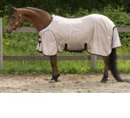 NEW EOUS Fly Guard Sheet