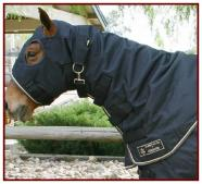Kensington Standard Weight Full Hood
