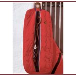 Large Bridle Bag