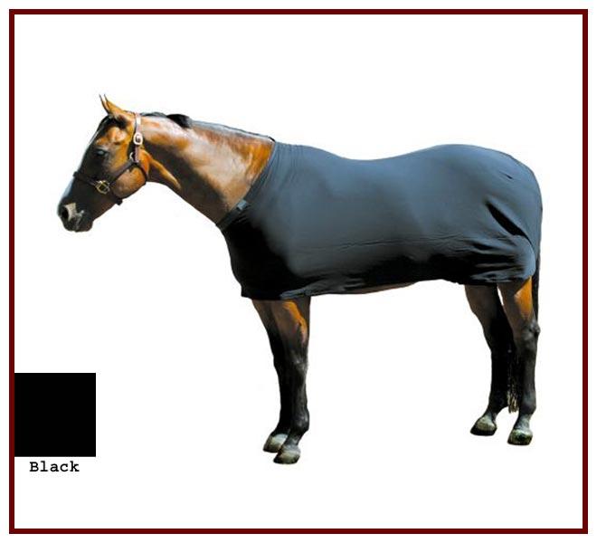 Sleazy Strecth Sheet (Fleece)