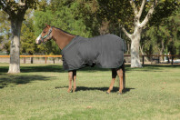 Kensinton PONY All Around HD 1200D Euro Cut 300g Heavy Weight Turnout