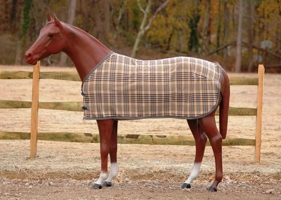 Curvon Baker Dress Sheet