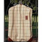 Curvon Baker Garment Bag